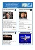 CHag sameaCH! - Jüdische Gemeinde zu Berlin - Page 7