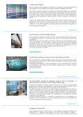 PDF Newseves n° 1 - Seves glassblock - Page 2