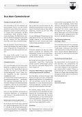 Rutscher Blick Oktober 2013 [PDF, 6.00 MB] - Page 2