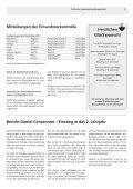 Rutscher Blick Oktober 2013 [PDF, 6.00 MB] - Page 3