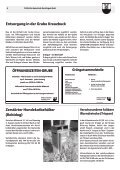 Rutscher Blick Oktober 2013 [PDF, 6.00 MB] - Page 6