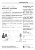 Rutscher Blick Oktober 2013 [PDF, 6.00 MB] - Page 7