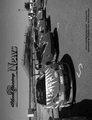 2004, Volume 6 - Porsche Club of America