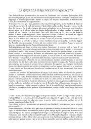 """01 SHORT Vita Mezza Scivolo Sottogonna A Campana In Nero Lunghezza 18/"""" Taglia 12//14"""