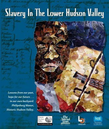 Slavery in the Lower Hudson Valley - The Journal News