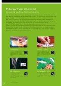 Katalog 2011 - DYMO - Page 6