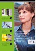 Katalog 2011 - DYMO - Page 7