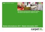Media-Informationen 2011   Media information 2011 - beim SN ...