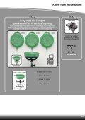 Universale gearkasseløftere - CompaC - Page 2