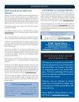 Fall 2013 - Kapaun Mt. Carmel - Page 3