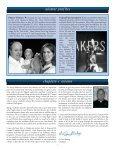 Fall 2013 - Kapaun Mt. Carmel - Page 7