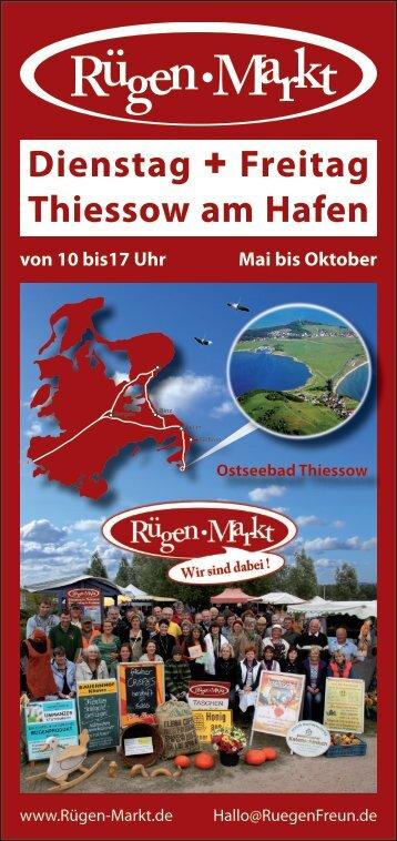 als PDF herunterladen - Sander Touristik GmbH