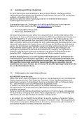 SWISS RESUSCITATION COUNCIL - Seite 5