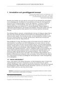 Lectures for 2008 - KTH - Page 7