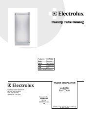 Wiring Diagram - AppliancesConnection.com