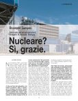 *Genova Impresa4-08 - Confindustria Genova - Page 2