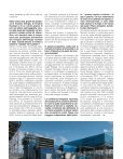 *Genova Impresa4-08 - Confindustria Genova - Page 3