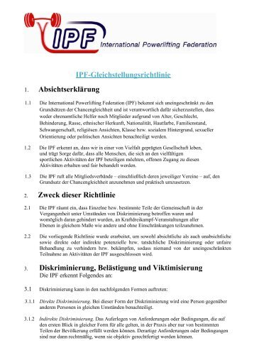 40 free Magazines from BVDK.DE