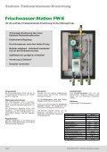 Solar - strasshofer - Page 6