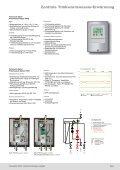 Solar - strasshofer - Page 7