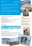 Hannes Hawaii Tours - ABU DHABI 2014 - Seite 3