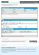 Hannes Hawaii Tours - ABU DHABI 2014 - Seite 4