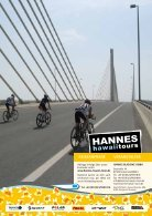 Hannes Hawaii Tours - ABU DHABI 2014 - Seite 6