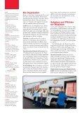 BASISWISSEN ROTARY - Rotary Schweiz - Seite 2