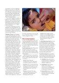BASISWISSEN ROTARY - Rotary Schweiz - Seite 3