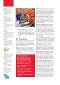BASISWISSEN ROTARY - Rotary Schweiz - Seite 4