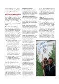 BASISWISSEN ROTARY - Rotary Schweiz - Seite 5