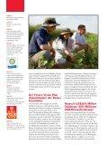 BASISWISSEN ROTARY - Rotary Schweiz - Seite 6