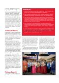 BASISWISSEN ROTARY - Rotary Schweiz - Seite 7