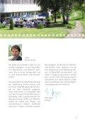 Peer Organisationskonzept (2.2 MB) - Spital Einsiedeln - Seite 3