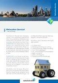 RELOCATION SERVICE - arnold-transporte - Seite 2