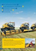 NEW HOLLAND FR9OOO - Page 2