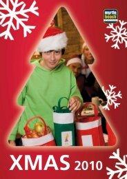 Weihnachtsmuetzen und mehr_391_XMAS2010.pdf