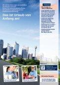 Busreisen 2014 - Seite 2