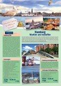 Busreisen 2014 - Seite 5