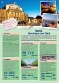 Busreisen 2014 - Seite 7