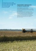 NEW HOLLAND CSX7OOO - Page 2