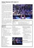 STRAND News - Strand Lighting - Page 3