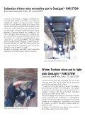 STRAND News - Strand Lighting - Page 5