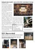 STRAND News - Strand Lighting - Page 6