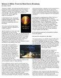 STRAND News - Strand Lighting - Page 7