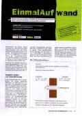 Dampfdicht ausgebildet / Bauphysikalische Betrachtung von - Seite 2