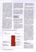 Dampfdicht ausgebildet / Bauphysikalische Betrachtung von - Seite 3