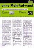 Dampfdicht ausgebildet / Bauphysikalische Betrachtung von - Seite 4