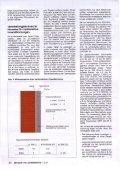 Dampfdicht ausgebildet / Bauphysikalische Betrachtung von - Seite 5