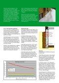 udvendig efterisolering af kældre - Weber - Page 2